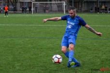 FOOTBALL- Longueau vs Chaulnes - Gazette Sports - Coralie Sombret-29