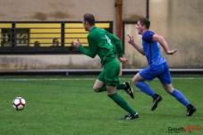 FOOTBALL- Longueau vs Chaulnes - Gazette Sports - Coralie Sombret-32