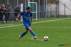 FOOTBALL- Longueau vs Chaulnes - Gazette Sports - Coralie Sombret-6