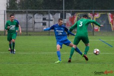 FOOTBALL- Longueau vs Chaulnes - Gazette Sports - Coralie Sombret-8