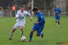 FOOTBALL - Longueau vs Lannion - Coupe de France - Gazette Sports - Coralie Sombret-36