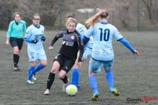 FOOTBALL_ASC Feminin vs PORTUGUAISES_Kevin_Devigne_Gazettesports_-3