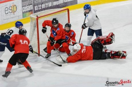 HOCKEY U15_PND_HAUTS DE FRANCE vs NORMANDIE_Kévin_Devigne_Gazettesports_-41