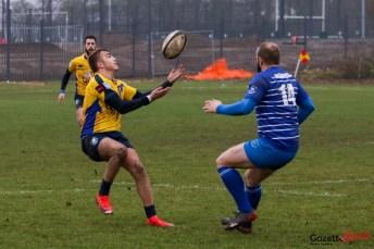 RUGBY - RCA vs Valenciennes - Gazette Sports - Coralie Sombret-28