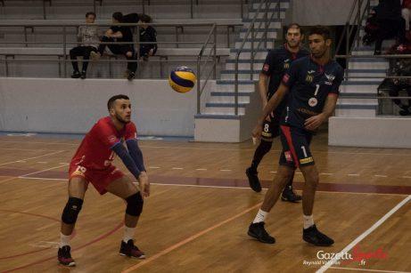 Volleyball AMVB vs Rennes (Reynald Valleron) (18)