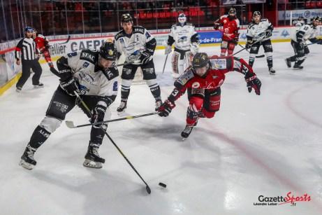 hockey les gothiques vs gap _0767 - leandre leber - gazettesports