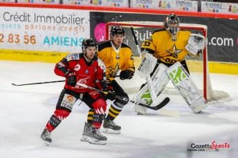 hockey sur glace - les gothiques vs strasbourg _0178 - leandre leber - gazettesports