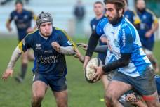 rca rugby vs calais_0379 - leandre leber - gazettesports