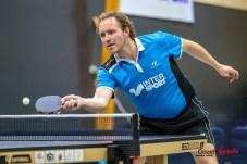 tennis de table astt amiens vs cestas_0281 - leandre leber - gazettesports