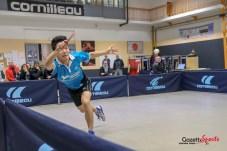 tennis de table astt amiens vs cestas_0332 - leandre leber - gazettesports