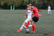 FOOTBALL(F)_ASC vs BOULOGNE_Kevin_Devigne_Gazettesports_-12