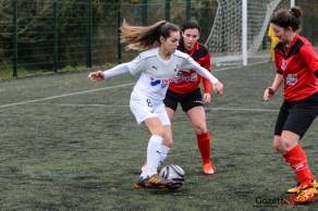 FOOTBALL(F)_ASC vs BOULOGNE_Kevin_Devigne_Gazettesports_-20