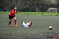 FOOTBALL(F)_ASC vs BOULOGNE_Kevin_Devigne_Gazettesports_-27