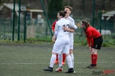 FOOTBALL(F)_ASC vs BOULOGNE_Kevin_Devigne_Gazettesports_-33