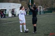 FOOTBALL(F)_ASC vs BOULOGNE_Kevin_Devigne_Gazettesports_-34