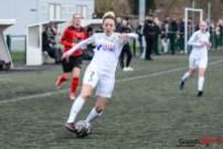 FOOTBALL(F)_ASC vs BOULOGNE_Kevin_Devigne_Gazettesports_-39