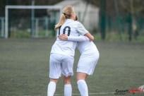 FOOTBALL(F)_ASC vs BOULOGNE_Kevin_Devigne_Gazettesports_-41