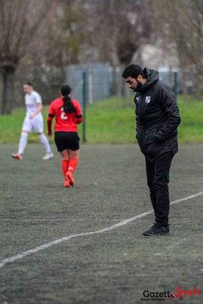 FOOTBALL(F)_ASC vs BOULOGNE_Kevin_Devigne_Gazettesports_-51