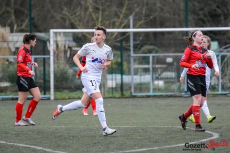 FOOTBALL(F)_ASC vs BOULOGNE_Kevin_Devigne_Gazettesports_-61