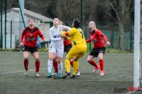 FOOTBALL(F)_ASC vs BOULOGNE_Kevin_Devigne_Gazettesports_-68