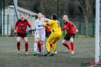 FOOTBALL(F)_ASC vs BOULOGNE_Kevin_Devigne_Gazettesports_-68