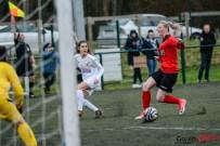 FOOTBALL(F)_ASC vs BOULOGNE_Kevin_Devigne_Gazettesports_-70