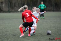 FOOTBALL(F)_ASC vs BOULOGNE_Kevin_Devigne_Gazettesports_-73