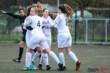 FOOTBALL(F)_ASC vs BOULOGNE_Kevin_Devigne_Gazettesports_-75