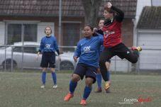 Football féminin ESC Longueau (féminin) vs FC Lillers (Reynald Valleron) (16)