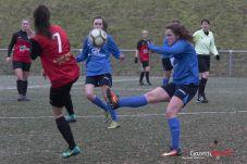 Football féminin ESC Longueau (féminin) vs FC Lillers (Reynald Valleron) (22)