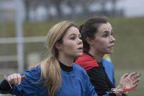 Football féminin ESC Longueau (féminin) vs FC Lillers (Reynald Valleron) (26)