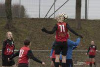 Football féminin ESC Longueau (féminin) vs FC Lillers (Reynald Valleron) (27)