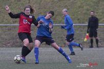 Football féminin ESC Longueau (féminin) vs FC Lillers (Reynald Valleron) (32)