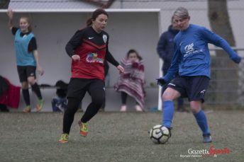 Football féminin ESC Longueau (féminin) vs FC Lillers (Reynald Valleron) (38)
