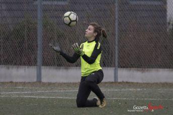 Football féminin ESC Longueau (féminin) vs FC Lillers (Reynald Valleron) (39)