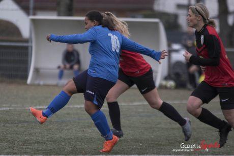 Football féminin ESC Longueau (féminin) vs FC Lillers (Reynald Valleron) (40)