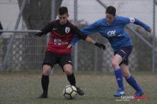 Football féminin ESC Longueau (féminin) vs FC Lillers (Reynald Valleron) (42)