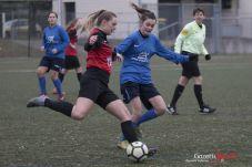 Football féminin ESC Longueau (féminin) vs FC Lillers (Reynald Valleron) (46)