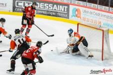 HOCKEY-SUR-GLACE_Amiens vs Nice_Kévin_Devigne_Gazettesports_-14