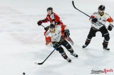 HOCKEY-SUR-GLACE_Amiens vs Nice_Kévin_Devigne_Gazettesports_-19