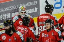 HOCKEY-SUR-GLACE_Amiens vs Nice_Kévin_Devigne_Gazettesports_-2