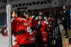 HOCKEY-SUR-GLACE_Amiens vs Nice_Kévin_Devigne_Gazettesports_-29