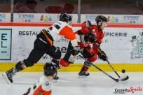 HOCKEY-SUR-GLACE_Amiens vs Nice_Kévin_Devigne_Gazettesports_-3