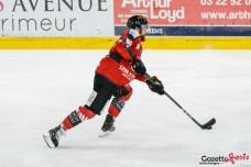 HOCKEY-SUR-GLACE_Amiens vs Nice_Kévin_Devigne_Gazettesports_-38