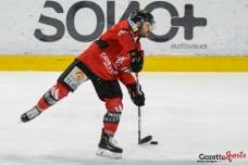 HOCKEY-SUR-GLACE_Amiens vs Nice_Kévin_Devigne_Gazettesports_-4