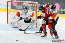 HOCKEY-SUR-GLACE_Amiens vs Nice_Kévin_Devigne_Gazettesports_-40