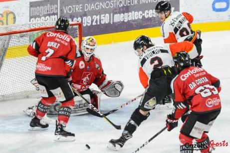 HOCKEY-SUR-GLACE_Amiens vs Nice_Kévin_Devigne_Gazettesports_-42