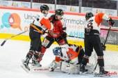 HOCKEY-SUR-GLACE_Amiens vs Nice_Kévin_Devigne_Gazettesports_-43