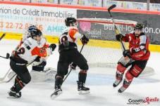 HOCKEY-SUR-GLACE_Amiens vs Nice_Kévin_Devigne_Gazettesports_-49