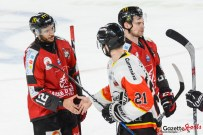 HOCKEY-SUR-GLACE_Amiens vs Nice_Kévin_Devigne_Gazettesports_-55